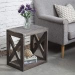 Los mejores muebles vintage