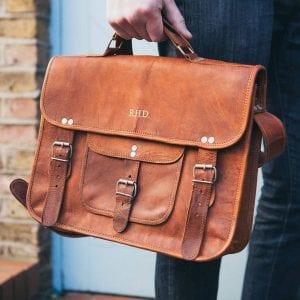 mejores mochilas vintage