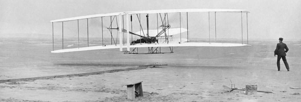 Tipos de maquetas de aviones anitguos