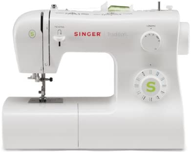 Máquina de coser amazon