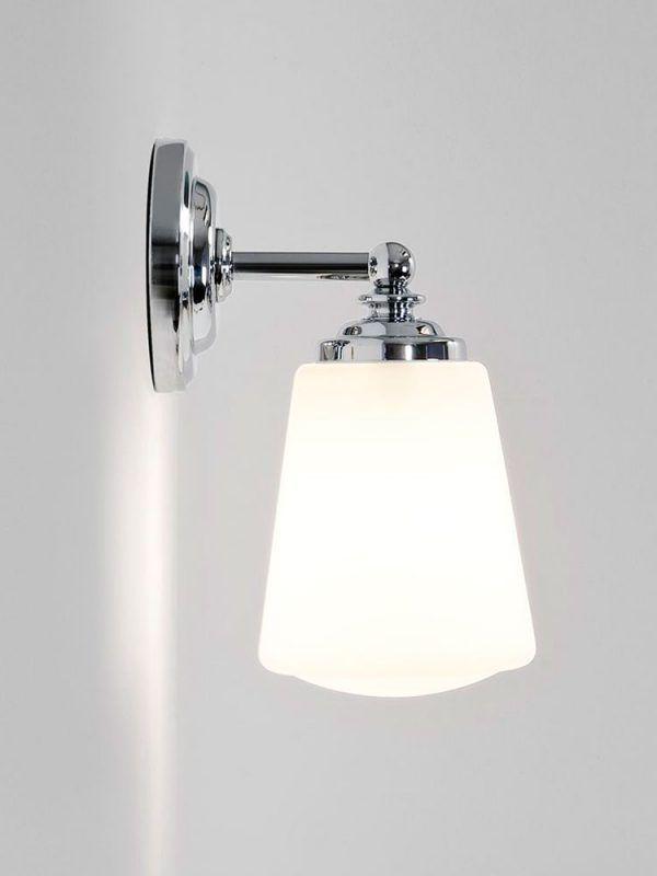 Lámpara baño