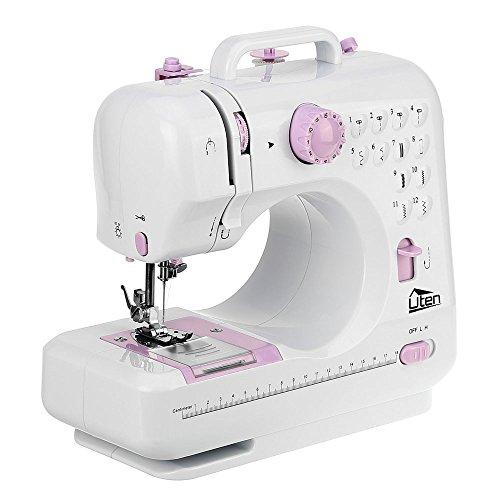 maquina de coser portatil amazon