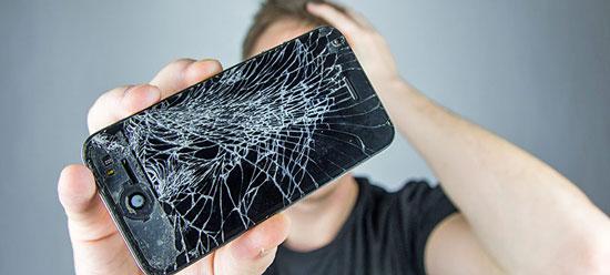 cambiar pantalla para móviles