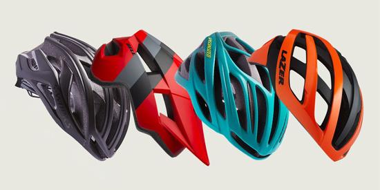 Comprar casco ciclismo