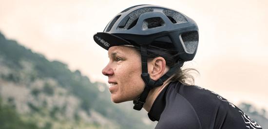 Mejores Cascos para ciclismo
