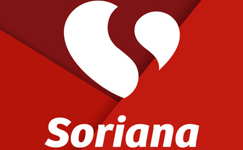 que es Soriana