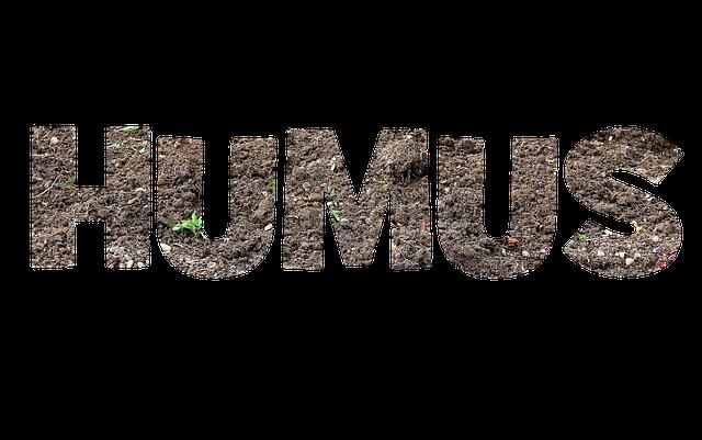 Comprar humus de lombriz