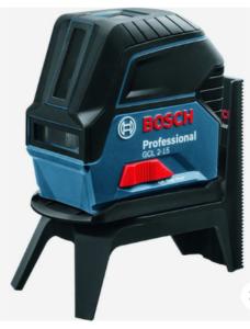 Nivel Láser Bosch