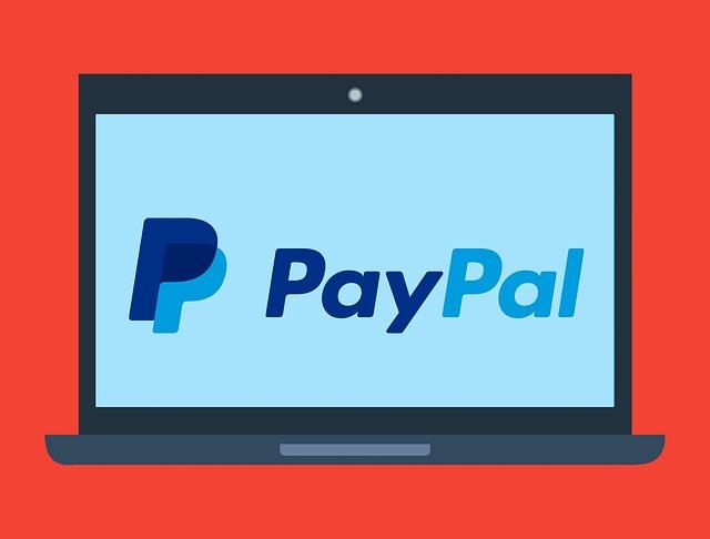 ¿Cómo me abro una cuenta Paypal?